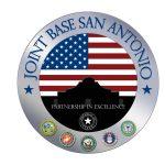joint base san antonio partnership